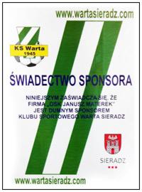 warta_sieradz_sw